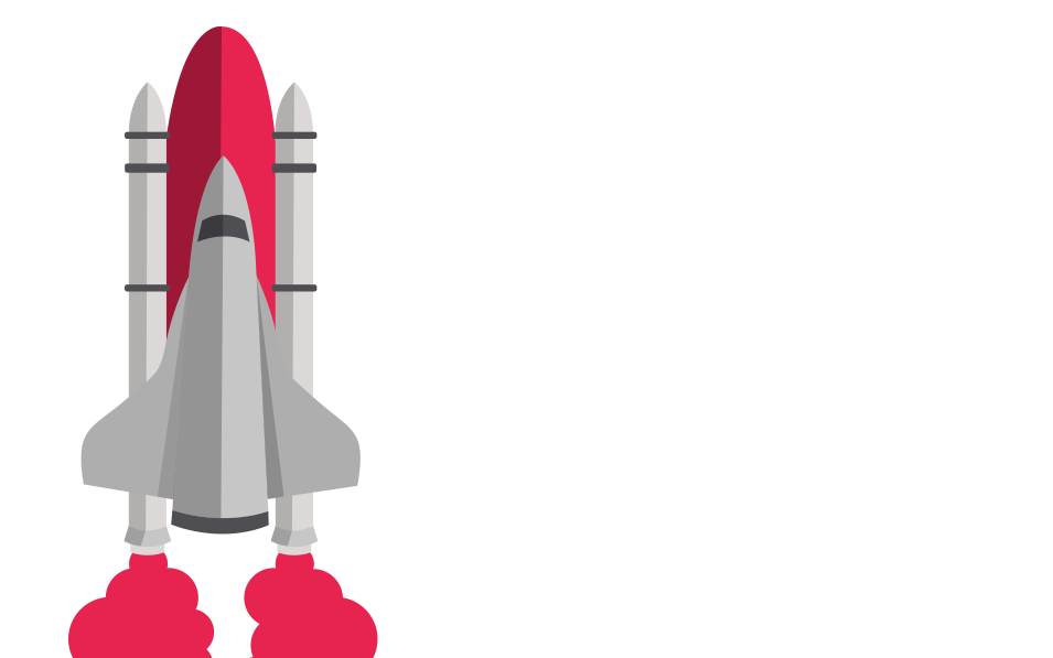 Are you an SEO geek rocket