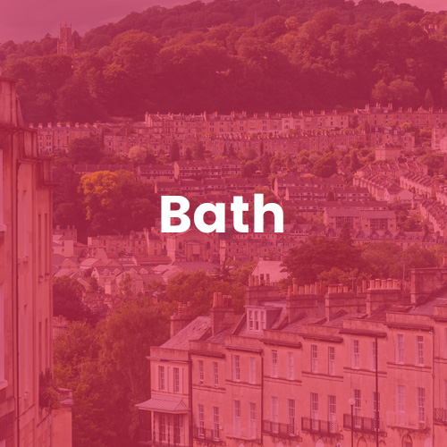 bath-cover-image