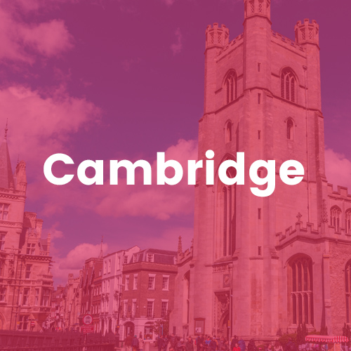 cambridge-cover-image