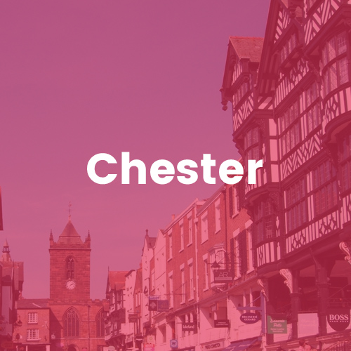 chester-cover-image