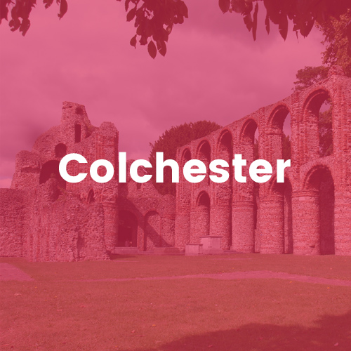 colchester-cover-image