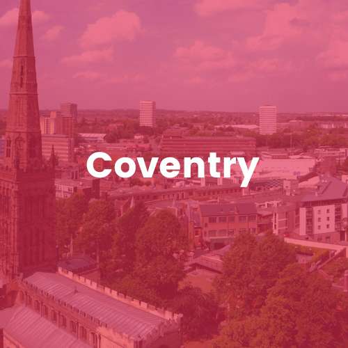 coventry-cover-image