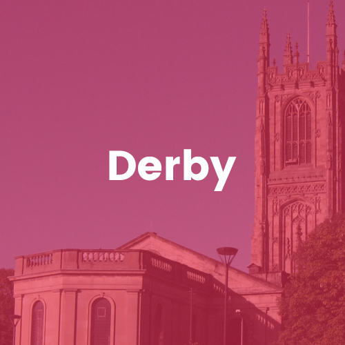 derby-cover-image