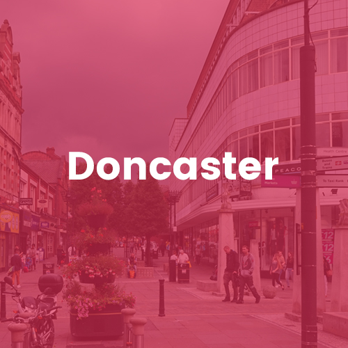 doncaster-cover-image