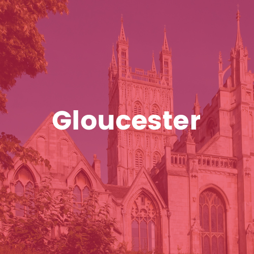 gloucester-cover-image