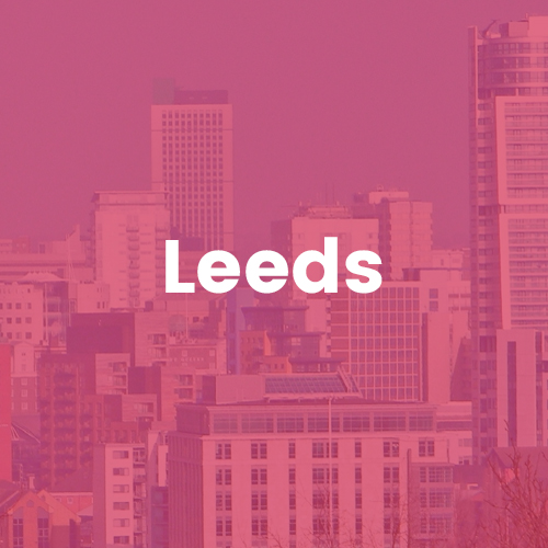 leeds-cover-image
