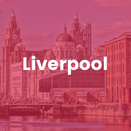 liverpool-cover-image