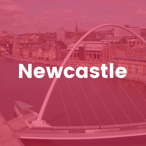 newcastle-cover-image