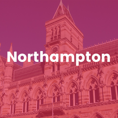 northampton-cover-image