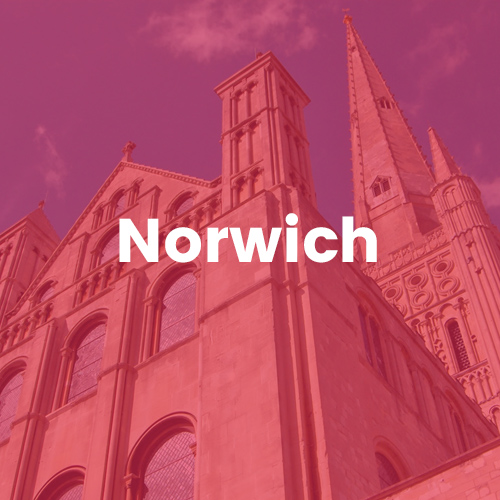 norwich-cover-image
