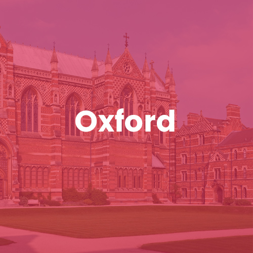 oxford-cover-image