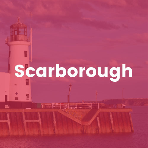 scarborough-cover-image
