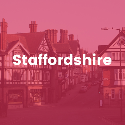 staffordshire-cover-image