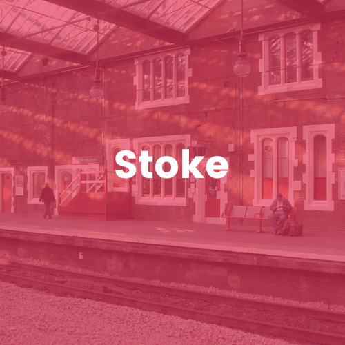 stoke-on-trent-cover-image
