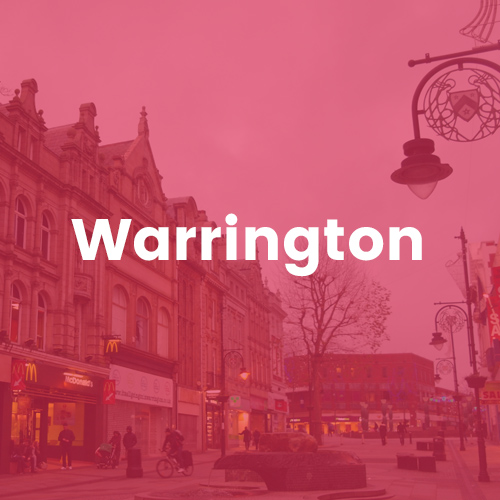 warrington-cover-image