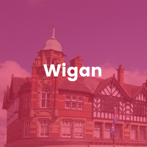 wigan-cover-image