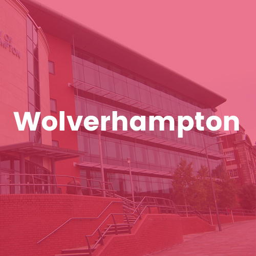 wolverhampton-cover-image