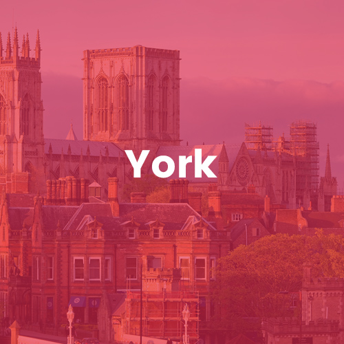 york-cover-image